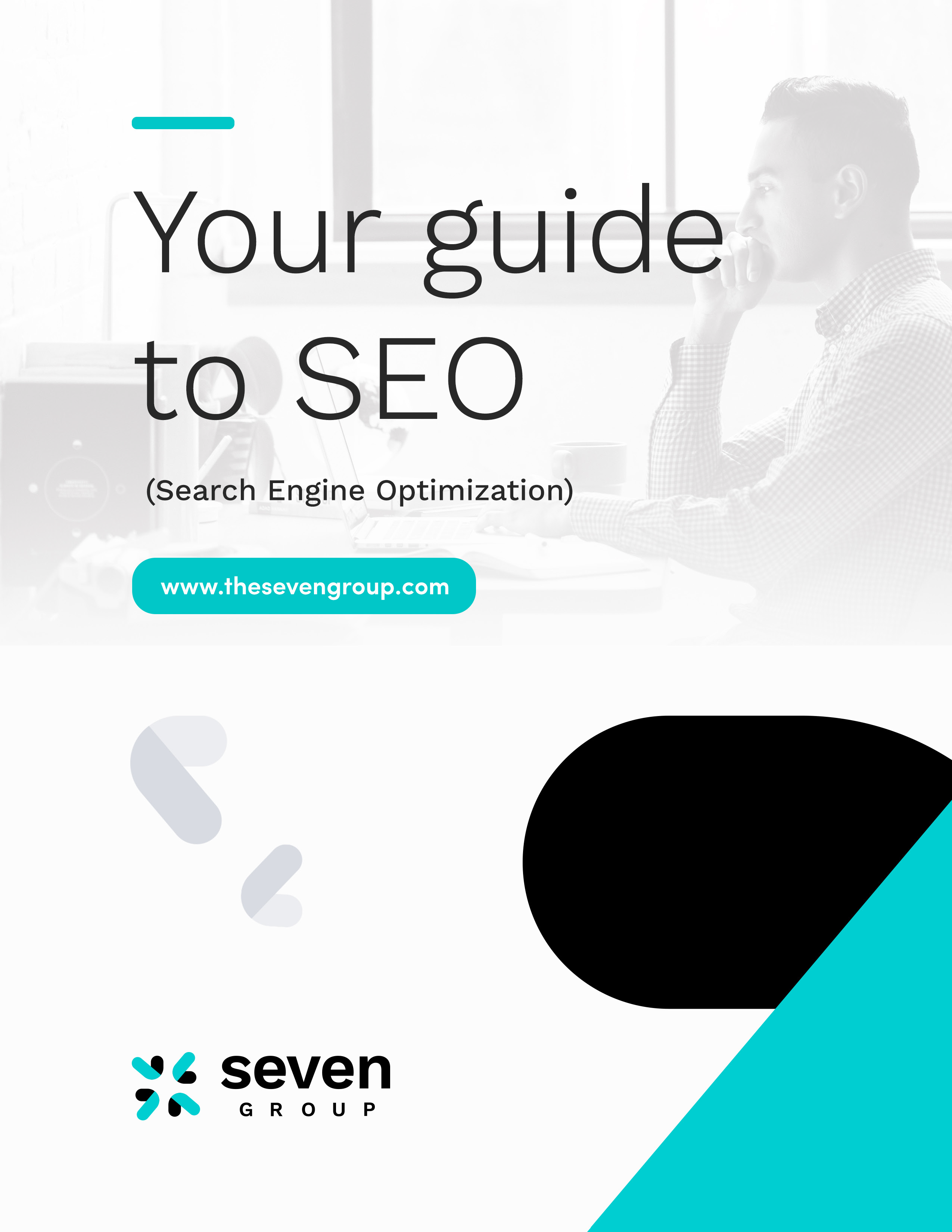 SEO-Playbook-png_Page_01